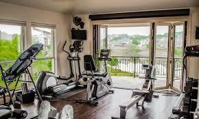 neutral colors for home interior. 0-home-gym-interior-design-light-neutral-colors- neutral colors for home interior