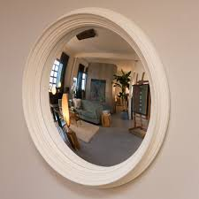 Small Picture Concave Mirror For Sale 77 Unique Decoration And Harpsoundsco