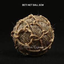 Decorative Bowl With Balls Bulk Decorative Balls Bowl Vase Fillers Wholesale Decorative Balls 90