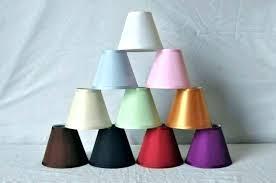 silk chandelier shades navy chandelier shades silk chandelier shades chair luxury silk chandelier shades clip on
