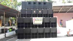 indian sound system truck. indian sound system truck u
