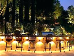 solar patio lights lowes. Simple Lowes Patio Lights Lowes Solar Outdoor Garden  Landscape S For Solar Patio Lights Lowes E