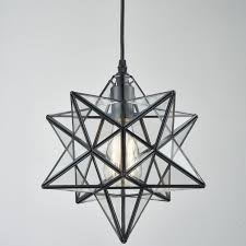 ceiling lights moravian star ornaments hanging pendant chandelier bronze pendant light fixtures kitchen ceiling lights