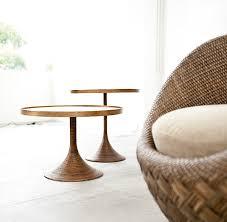 modern rattan furniture. liked modern rattan furniture