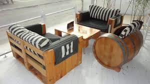 pallet stores furniture. Pallet Furniture For Cafes. Ideas Your Cafe Stores R