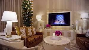 Las Vegas 3 Bedroom Suites Wynn Tower Suite Fairway Villa Encore Tower Suite Three Bedroom