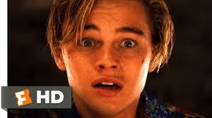 Romeo Juliet 1996 Romeo Dies Scene 45 Movieclips