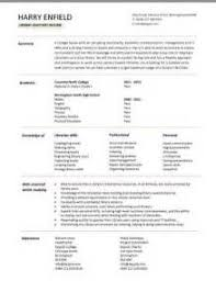 sample resume for entry level production worker 3 sample resume production worker