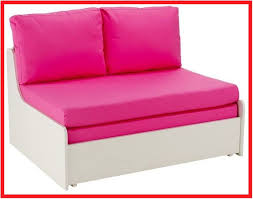 127 reference of chair pink sofa in
