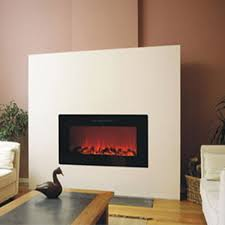 free to hong kong macau 60 inch wall mounted electric fireplace in electric fireplaces from home improvement on aliexpress com alibaba group