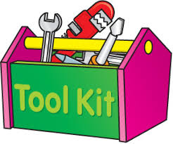 Image result for tool clipart