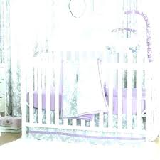 lilac baby bedding purple lilac crib bedding and mint nursery grey baby chevron cribs sets for lilac baby bedding