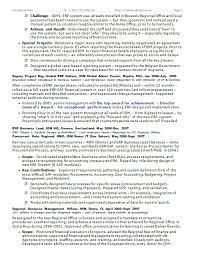 ... Resume-Sample-CFO-Leo-page2