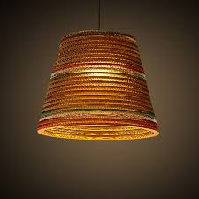 paper lighting fixtures. Amazing Paper Light Fixtures Compare Prices On Online Shoppingbuy Low Lighting R