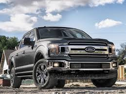 2018 chevrolet f150. wonderful chevrolet itu0027s not unfair to say that ford has changed the game in fullsize pickup  powertrains its turbocharged v6 engines have made sixes a dominant force  inside 2018 chevrolet f150 b