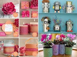 Gift Ideas Christmas 2014  Home Decorating Interior Design Bath 2014 Christmas Gifts