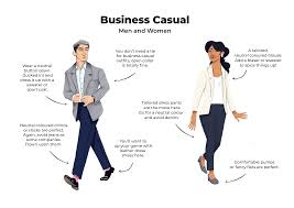 Interview Outfits For Men Dress For Success 15 Job Interview Outfit Examples For Men