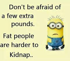 Minions Quotes Beauteous Top 48 Funny Minions Quotes And Pics Quotes And Humor