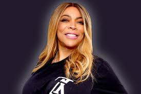 Wendy Williams Done with Kevin Hunter, Has Lifetime Movie | The Daily Dish