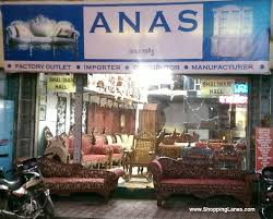 Small Picture Furniture Home Decor On Mg Road Pune ShoppingLanes