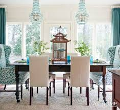 dining room rug size best dining room rugs size gallery rugoingmyway us rugoingmyway