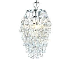 small crystal chandeliers uk for closets chandelier nursery mini 4 light home improvement drop dead gorgeou