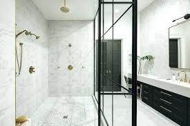 breathtaking rain head shower california faucets rain shower head