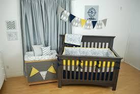 chevron crib bedding navy and grey crib bedding elephant blue chevron baby deer white set red pink chevron crib bedding canada