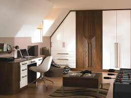 quality white bedroom furniture fine. white gloss and walnut bedroom furniture google search quality fine
