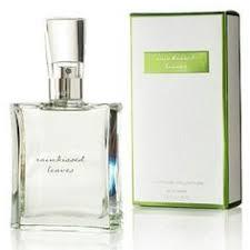 <b>Lacoste Pour Femme Légère</b> Lacoste za žene | Fragrances for ...