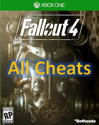 all cheats fallout 4 for xbox one 2016 amine sellfy com