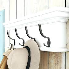 coat rack home depot wall mounted coat rack belle isle wall mounted coat rack wall mounted