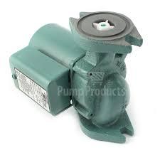 007 f5 7ifc taco 007 f5 7ifc series 007 cast iron circulator 007 f5 7ifc taco 007 f5 7ifc series 007 cast iron circulator integral flow check 1 25 hp 115v pump products