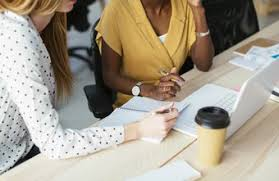 Words To Use On Employee Performance Reviews Chron Com