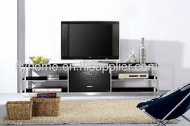 tv living room furniture. Living Room Packages With Tv. Pleasant In Television Tables Tv Furniture R