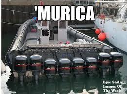 Top Fat Murica Meme Images for Pinterest via Relatably.com