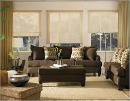 Jute Rug Living Room Pier One Living Beautiful Pier One Rugs Trend Dallas Contemporary