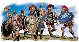 ari goldstein history blog history of the peloponnesian war   mrmeiners files wordpress com 2012 04