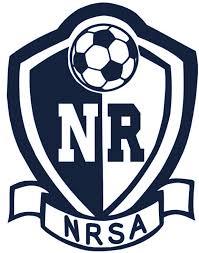 Image result for NRSA logo