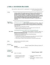 Sample Nursing Student Resume Classy Nursing Student Resume Objective Elegant Sample Nursing Student