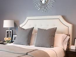Headboard Ideas: Tuft Love | HGTV &  Adamdwight.com