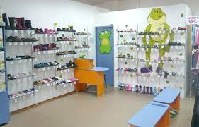 Магазин детской одежды финансовый план реферат ru Фото магазин детской одежды финансовый план реферат