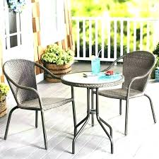 2 piece coffee table set 2 chair table set table and chairs outside patio table and
