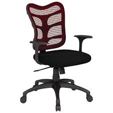 red office chairs. spider polyester task chair blackred office chairs best buy canada red