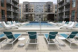 Exceptional 2 Bedroom Apartments Denver Inspirational Luxury Apartments Rise