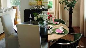small dining room design ideas. Beautiful Ideas Small Dining Room Design Ideas Throughout R
