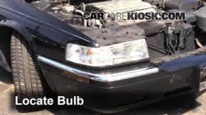 interior fuse box location 1992 2002 cadillac eldorado 2000 highbeam brights change 1992 2002 cadillac eldorado