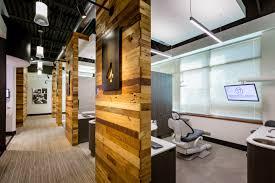 dental office design. Dental Office Design Competition A
