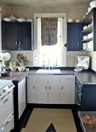 Small Picture 45 Creative Small Kitchen Design Ideas DigsDigs