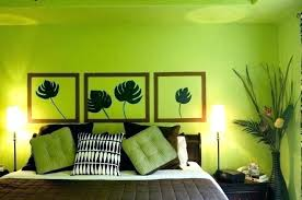 lime green wall decor lime green walls green bedroom decor the color trick that livens up any room emerald green lime green walls lime green bedroom  on lime green wall decor with lime green wall decor lime green walls green bedroom decor the color